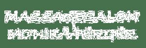Massagesalon Krimpen aan den IJssel | Monika Perger logo